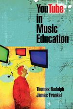 Sheet music Plus - YouTube in Music Education