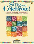 Sing and Celebrate! - Cindy Berry