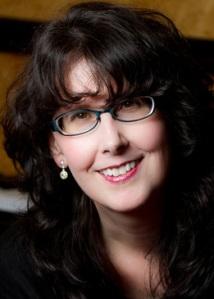 Deborah Keily Hanson