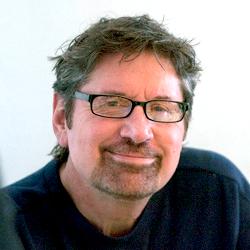 John Kreitler