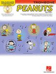 Peanuts (TM) for Trombone