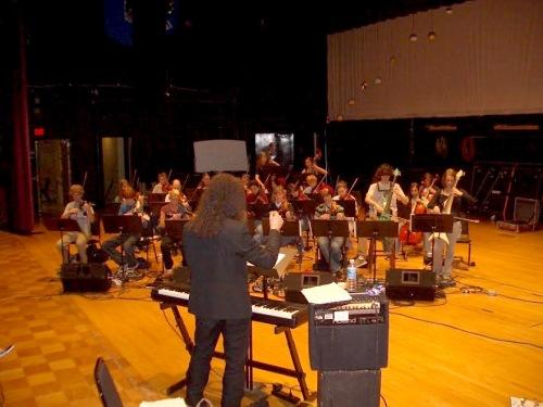 conduct-lakewood-orchestra-usa
