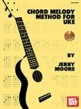 Chord Melody Method