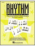 Hal Leonard's Rhythm Flashcard Kit