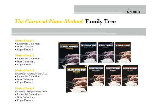 CPM family tree.pdf-pages