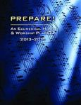 Prepare! An Ecumenical Music & Worship Planner 2013-2014
