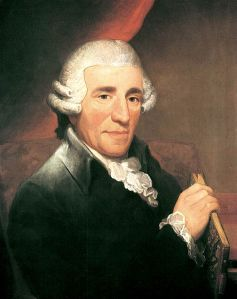 474px-Joseph_Haydn