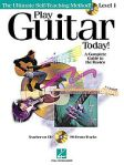 Doug Downing - Play Guitar Today!
