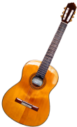 366px-GuitareClassique5