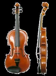 Sheet Music Plus Violin