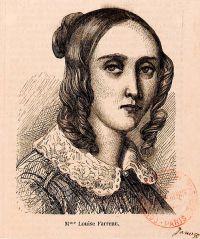 Louise Farrenc