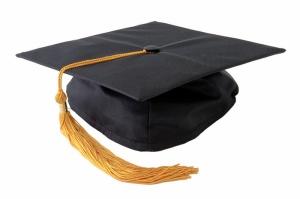 785graduation_cap