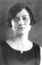 Ruth Seeger