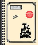 The Real Book – Volume 1 (Book/USB Flash Drive Pack)