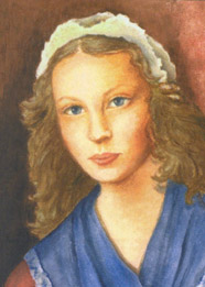 Bach-Anna-Magdalena-01