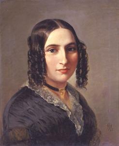 Fanny_Hensel_1842