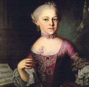 Maria_Anna_Mozart_(Lorenzoni)