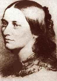 Schumann-Clara-15