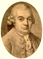 Bach_Carl_Philipp_Emanuel_(small)