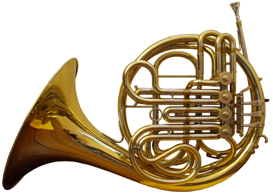 ten facts you should know about the french horn take note. Black Bedroom Furniture Sets. Home Design Ideas