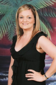 Katie Agioritis - Digital Print Publisher, composer, arranger and music educator