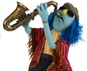 Sax_Zoots_Muppet