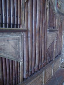 Bamboo_organ_of_Las_Piñas_II