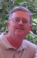 John Gibson - Digital Print Publisher, arranger, and clarinetist