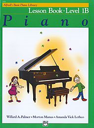 Alfred_Basic_Piano_Course