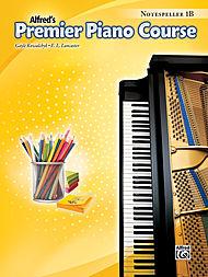 Alfred_Premier_Piano
