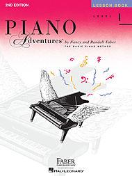 http://blog.sheetmusicplus.com/2014/08/13/top-piano-methods/