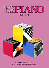 Bastien_Piano_Basics