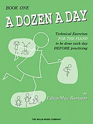 Dozen_Day