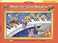 Little_Mozarts