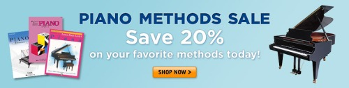 piano-method-web-slider-900x230