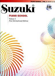 Suzuki_Piano_School