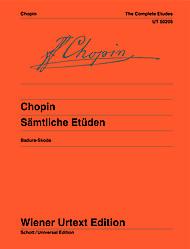 Chopin Wiener
