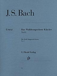 Henle Bach