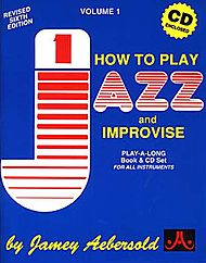 Jamey_Aebersold_Jazz_Instructional