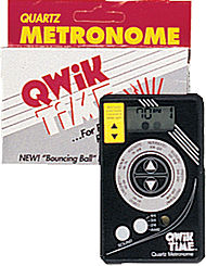 Metronome_credit_card