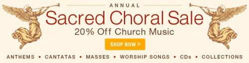 Sacred_Choral_Sale_2b_900x230