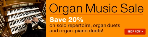 Organ_Sale_900x230_v6