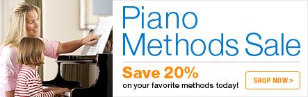 Piano_Methods_BTS_443x140_v2