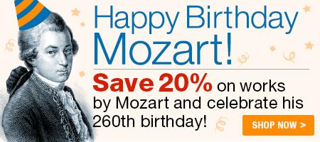 Mozart_Bday16_450x200_v1_mobile