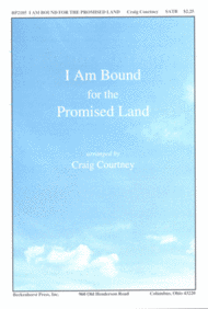 bound_promised_land