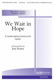 we_wait_in_hope