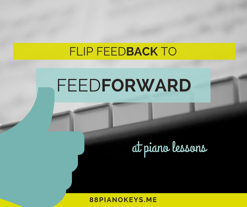 Feed-Forward-1