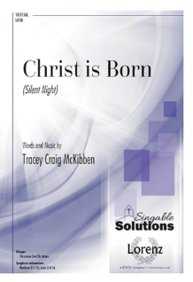 Christ_Is_Born_Cover