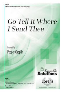 Go_Tell_It_Where_I_Send_Thee_Cover