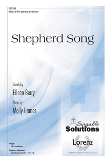 Shepherd_Song_Cover